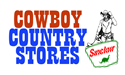 Cowboy Country Stores - Sinclair