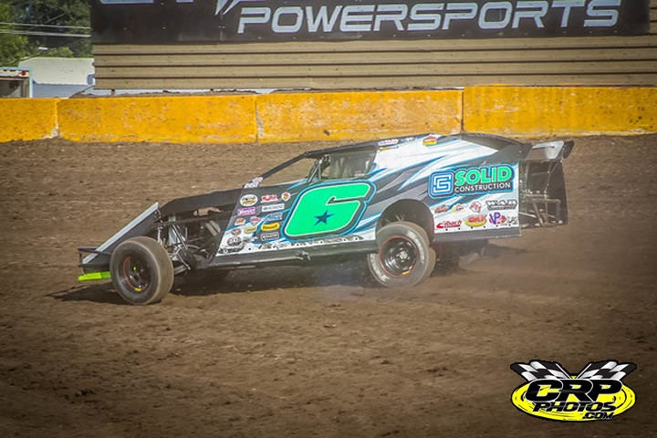 Ford Of Hibbing >> Advantage RV's Modified Tour presented by Watertown Ford Chrysler