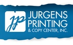 For all your printing desires