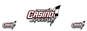Speedway Casino