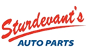 Sturdevants Auto Parts