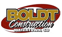 Boldt Construction